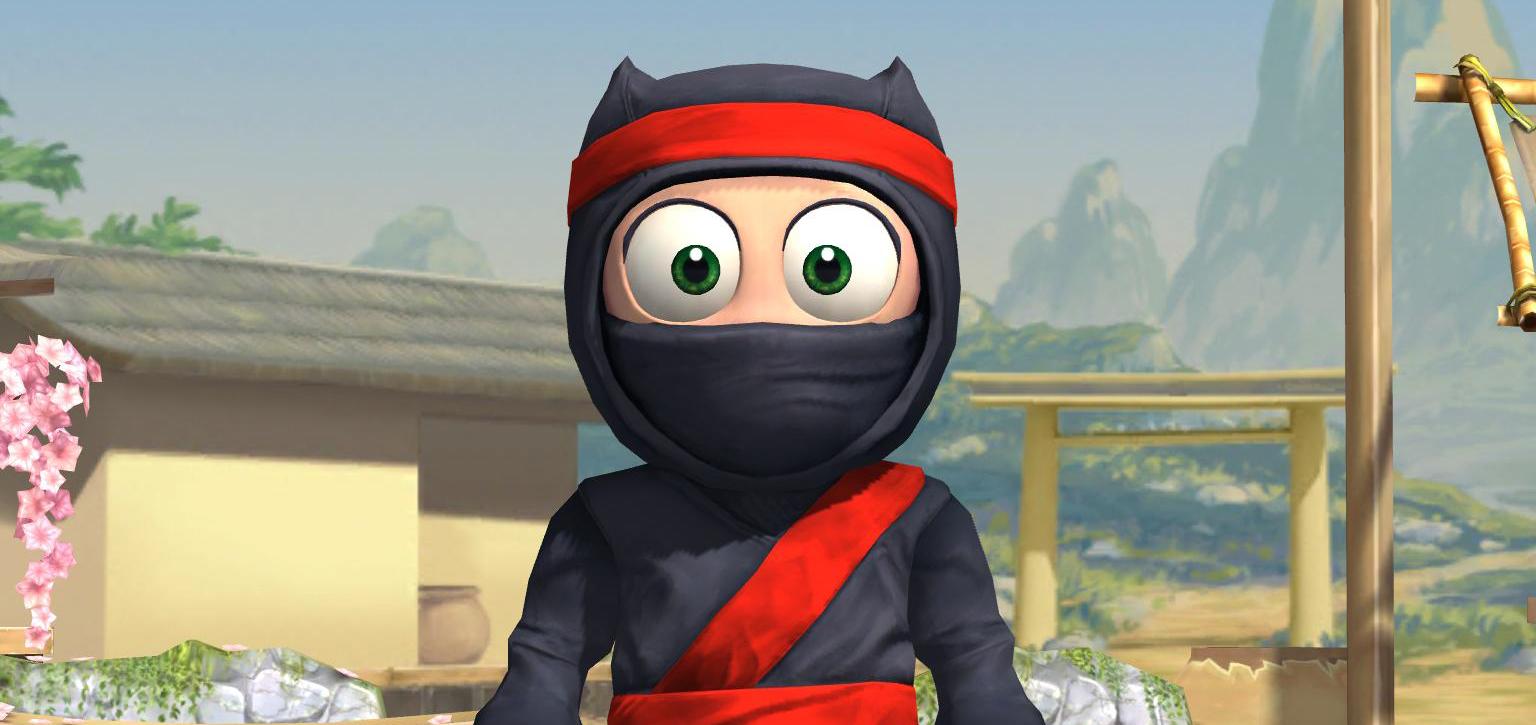 clumsy-ninja-baner