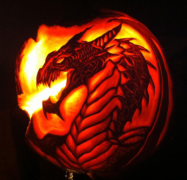 dragon_pumpkin_carving_2014