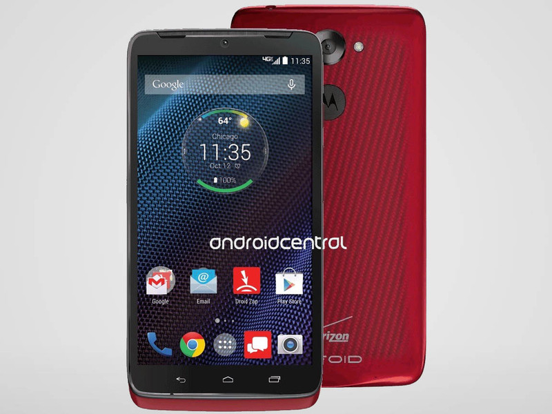 droid-turbo-leak-4by3