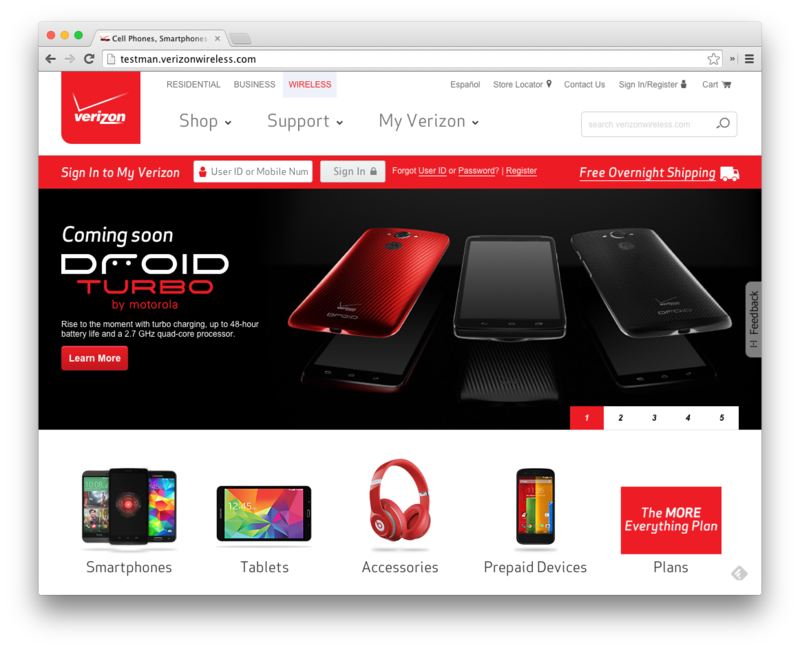 droid-turbo-verizon-testman-page