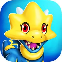 es.socialpoint.DragonCity-logo