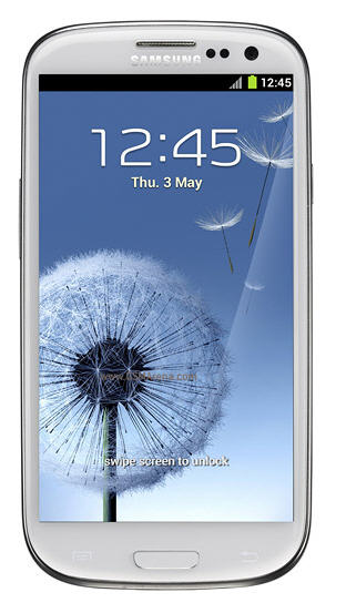 Solve Wi-Fi Dropping Problems on Samsung Galaxy S3 Easy Guide