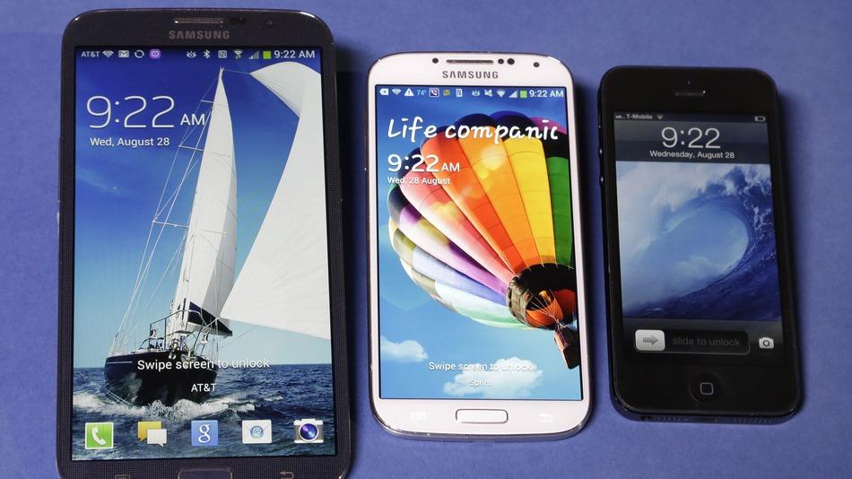 30947 20 Verschiedene Display Groessen Verfuegbar Samsung Hat 33 Verschiedene Galaxy Modelle Im Verkauf in addition Volantino Euronics Super Mega Extra Sconto 374786 also Modelos De Celulares Samsung together with Cell 76465 in addition PB00102117. on samsung galaxy mega