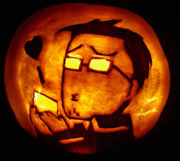 hughes_Cute_pumpkin_carving_Idea