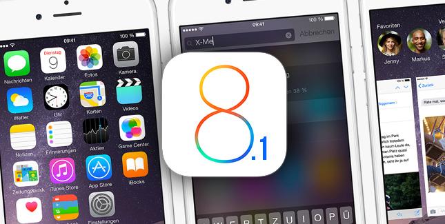 iOS-8.1-ipsw