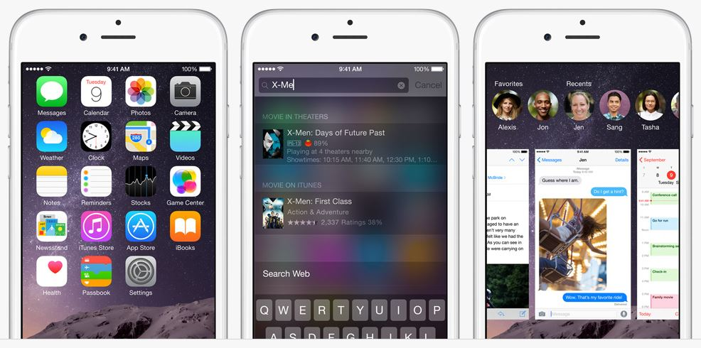 iOS8-Main1
