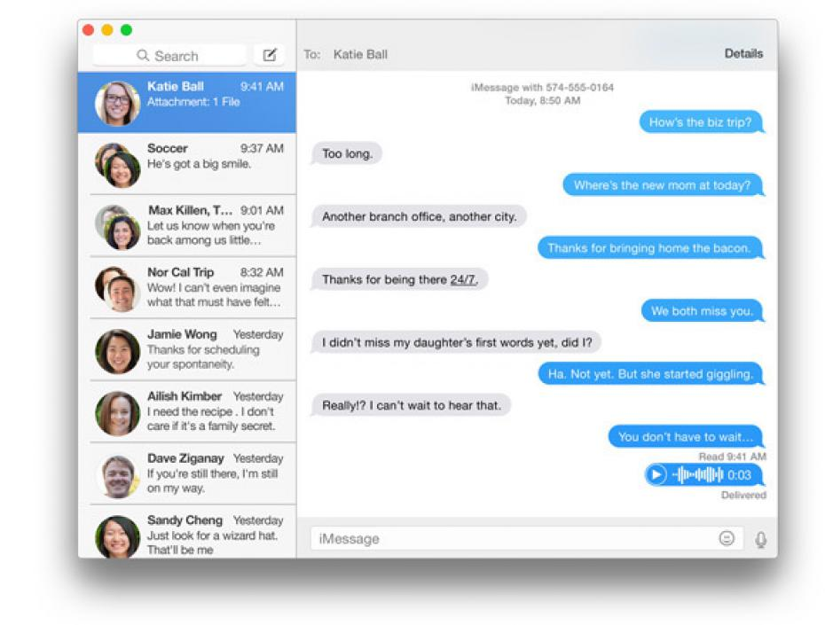 imessage-os-x-yosemite