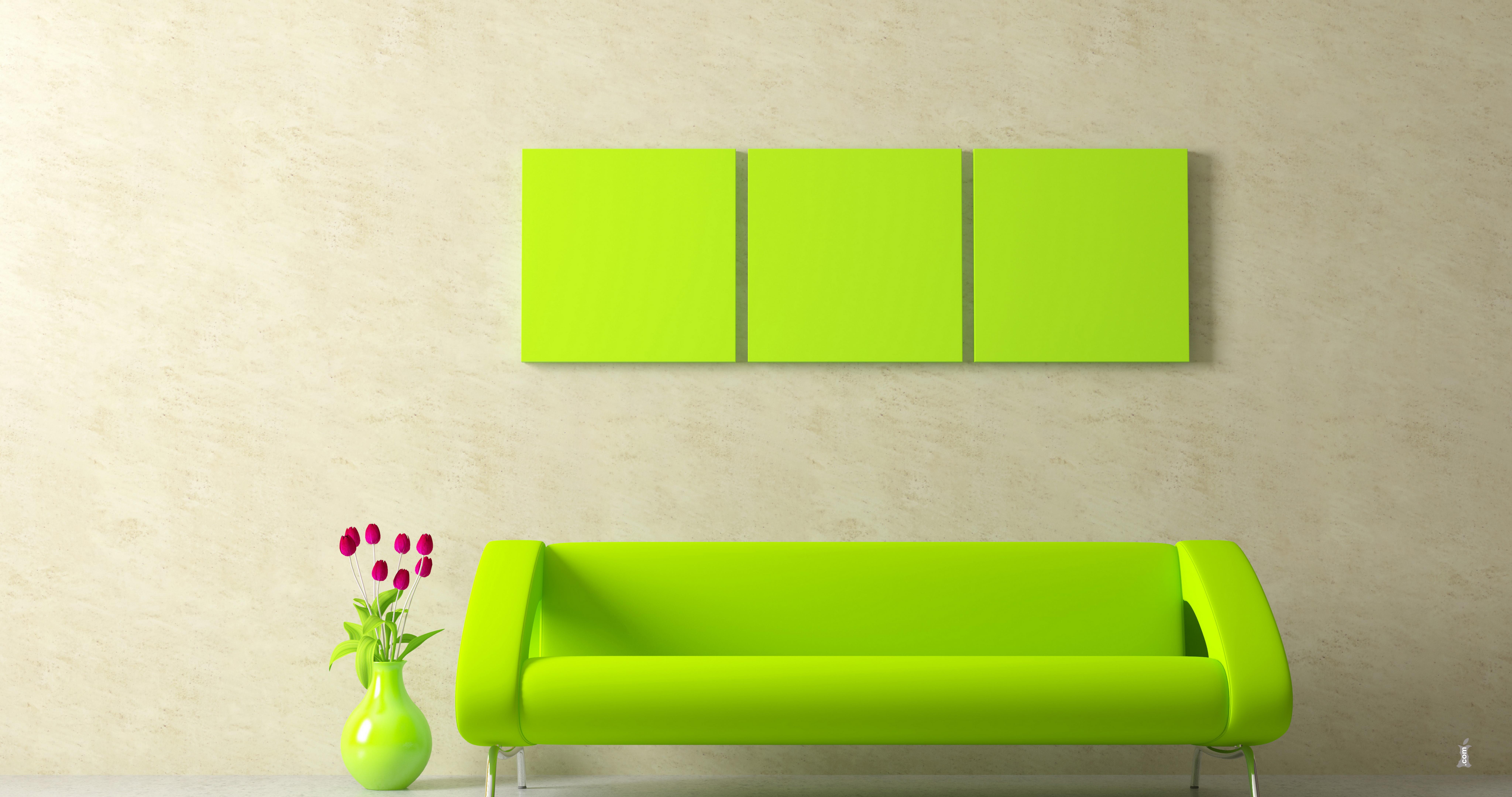 interior-wallpapers-8192×4320-8K-32