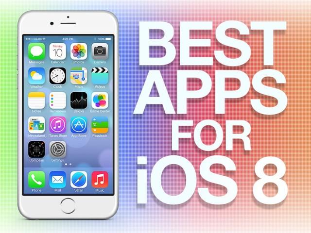ios-8-apps