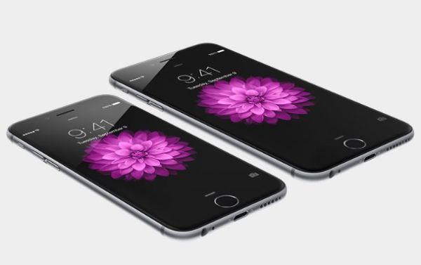 iphone-6-att-free-unlock