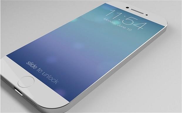 iphone6concept_2982237b