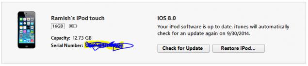 iOS8.1_Beta1_Install