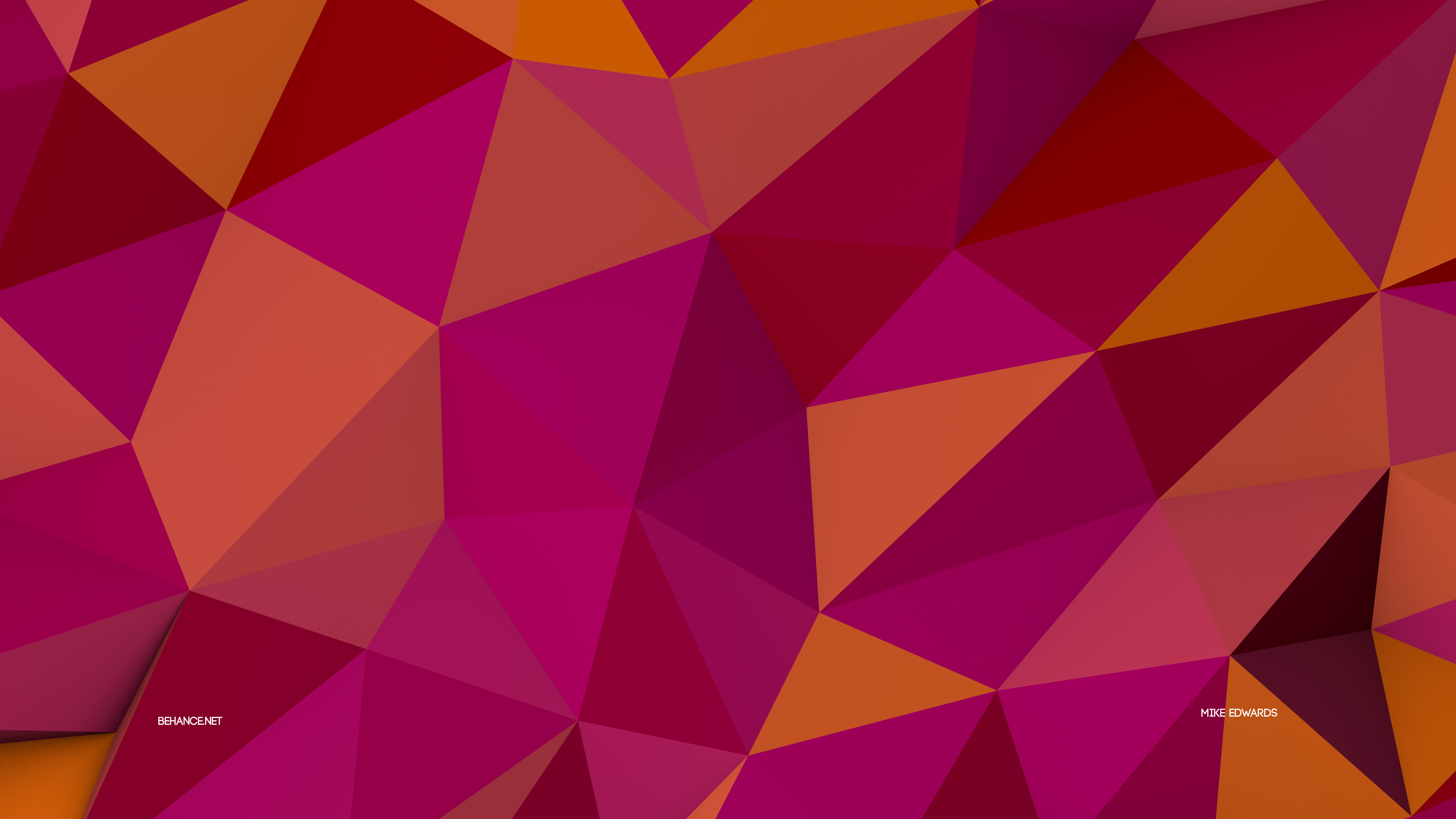 low_poly_wallpaper_8k_pink_by_mike_edwards-d74u6i0