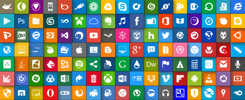 metro_ui_icon_set___725_icons