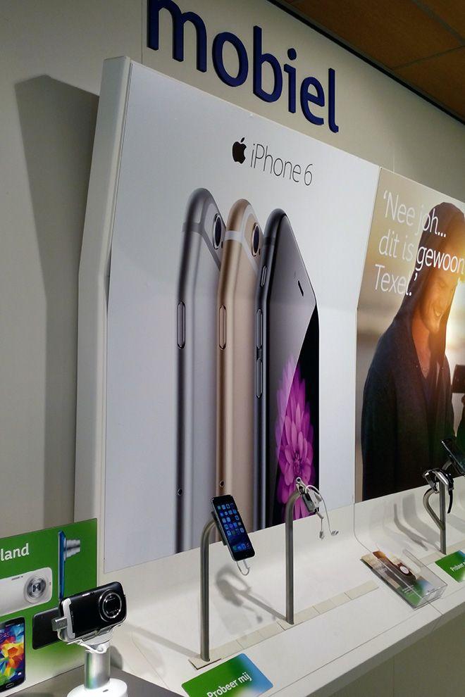mobiel-ip6.0