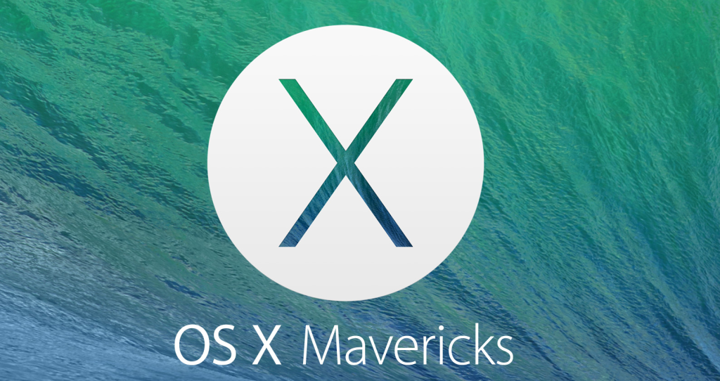 os-x-mavericks-10-9-4-out-bring-wi-fi-and-reliability-fixes