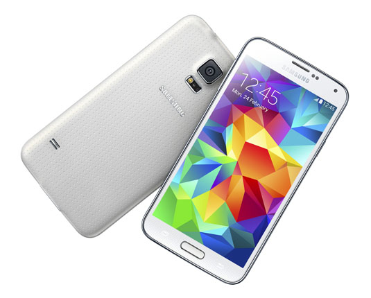 How To Update Samsung Galaxy S5 G900F to XXU1ANH4 Android 4.4.2 Official Firmware