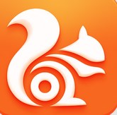 uc browser 1
