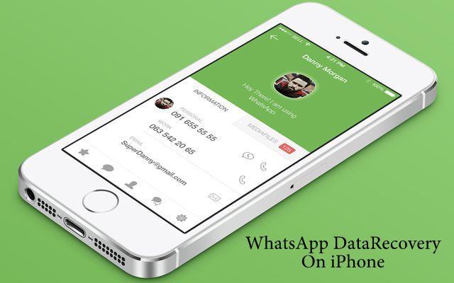 whatsapp-Data-Recovery-iPhone