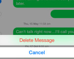 How-to-Delete-Single-Message-from-iOS-8-Message-App