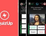 QuizUp-Masthead-Final