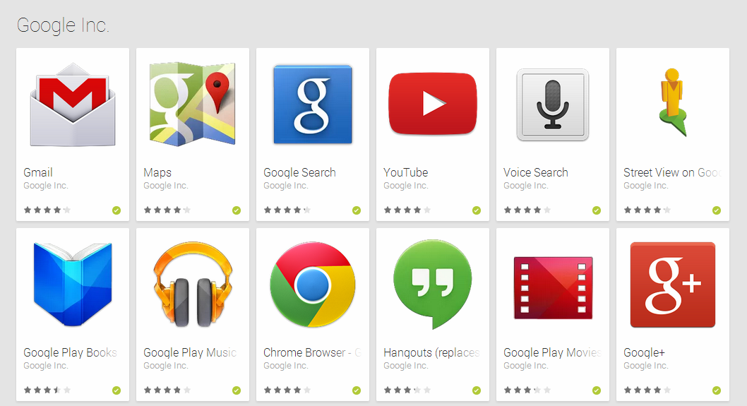 Android_5.0_google_apps
