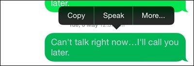 Tap-and-hold-or-double-tap-on-the-individual-message-on-iOS-8