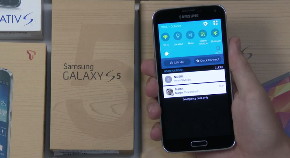 android-l-galaxy-s5