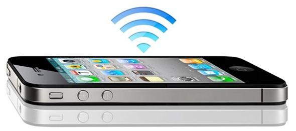 iphone-3gs-wifi-hotspot-app-i5