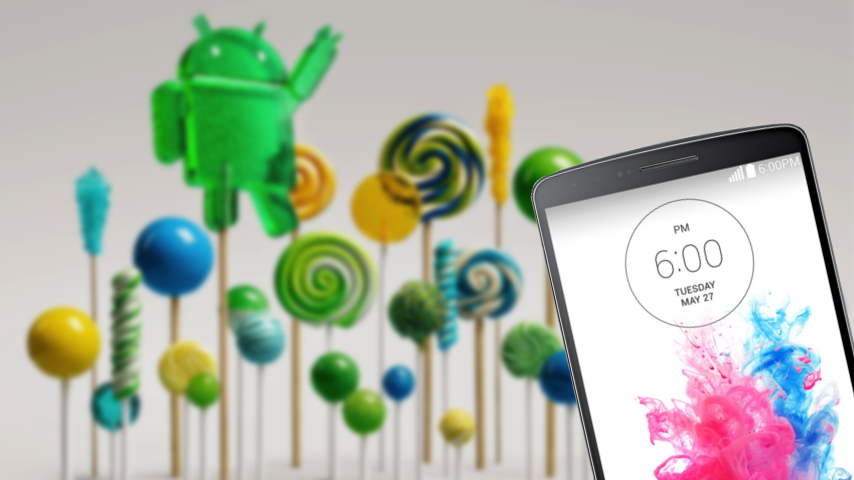 lg-g3-lollipop-10018