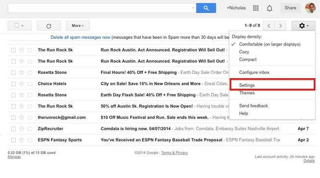 these-clever-gmail-hacks-will-stop-spam-from-sites-who-sell-your-email-address.w654