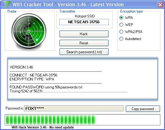 wifi-password-cracker11