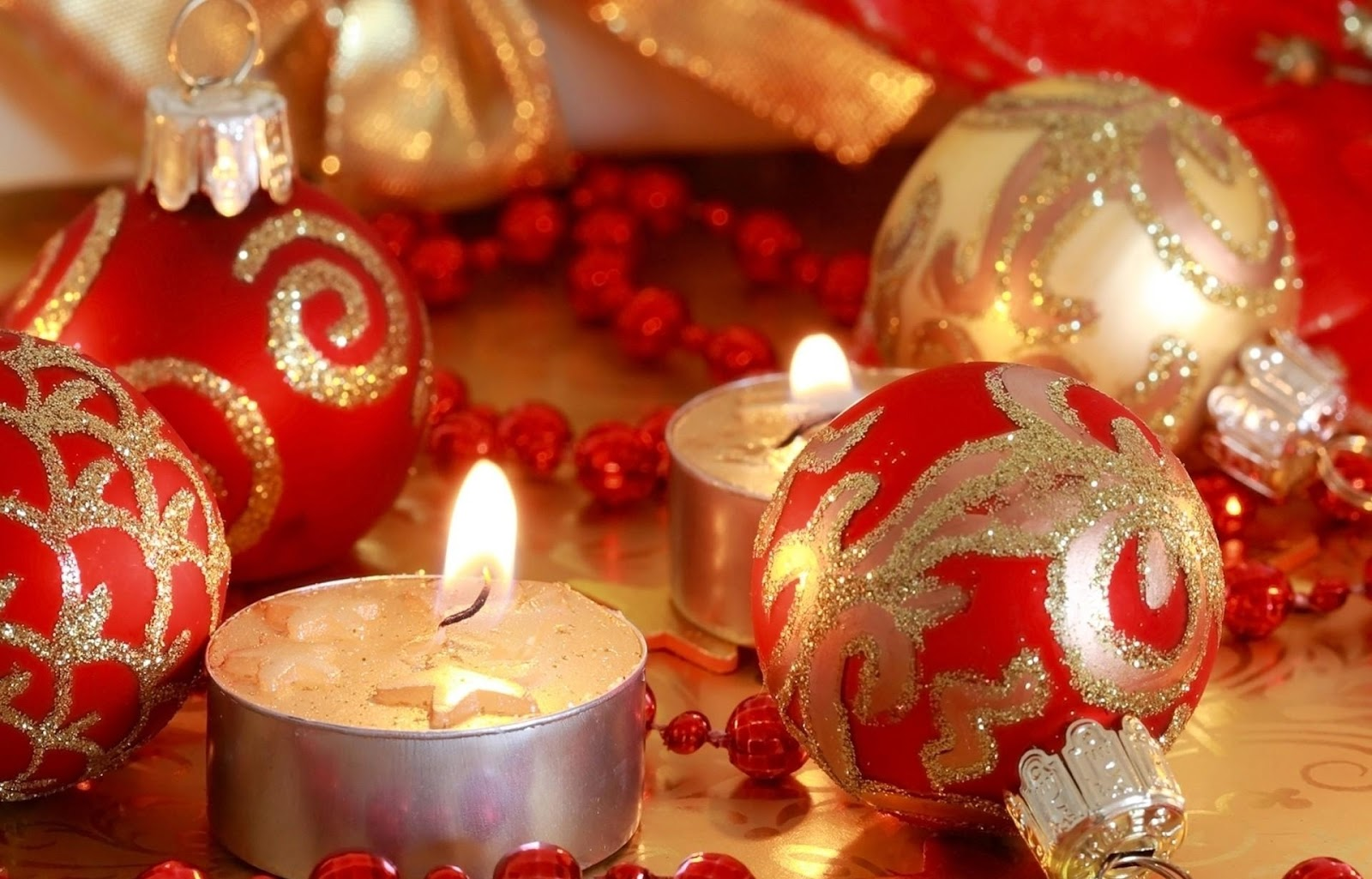 Christmas 2014 Wallpaper hd photo