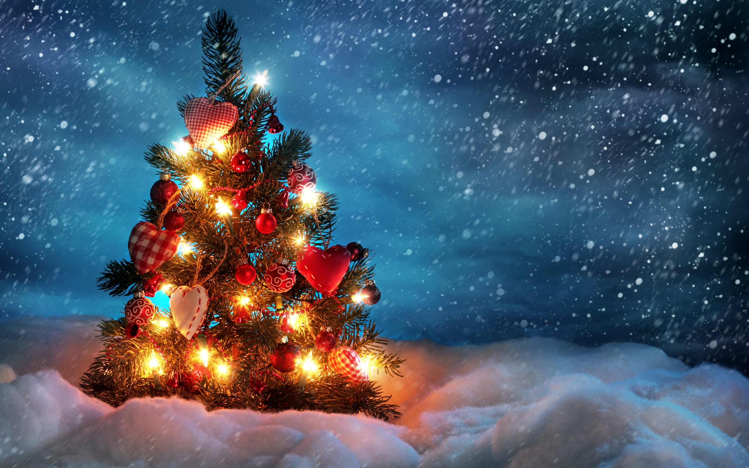 3d-Christmas-Wallpaper-image