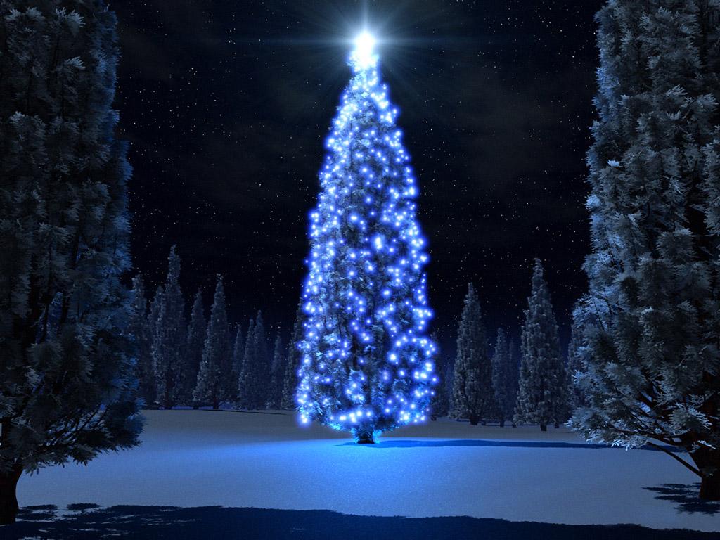 3d-Wallpaper-Christmas-Free1