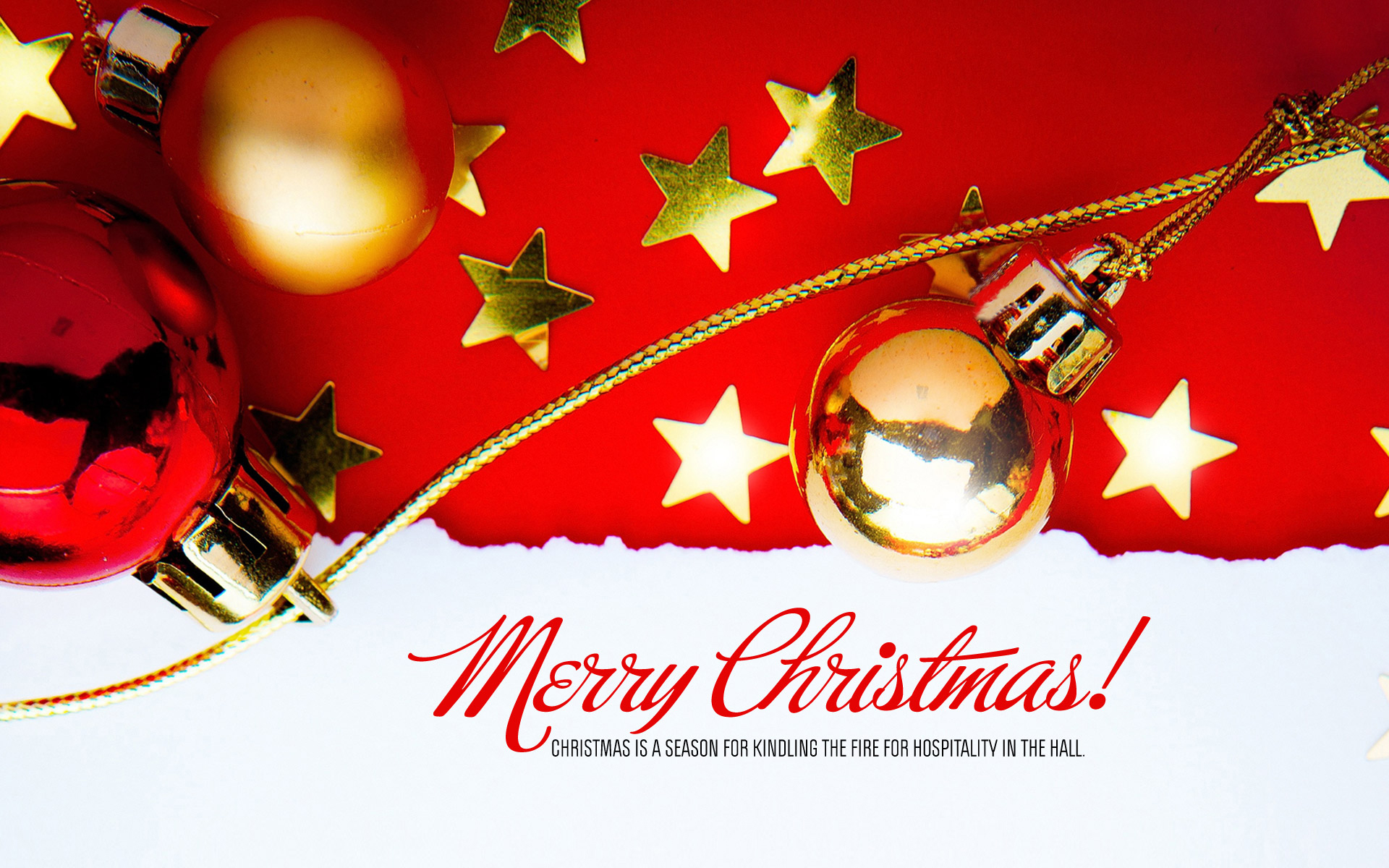 Best-Wishes-for-Christmas-2014