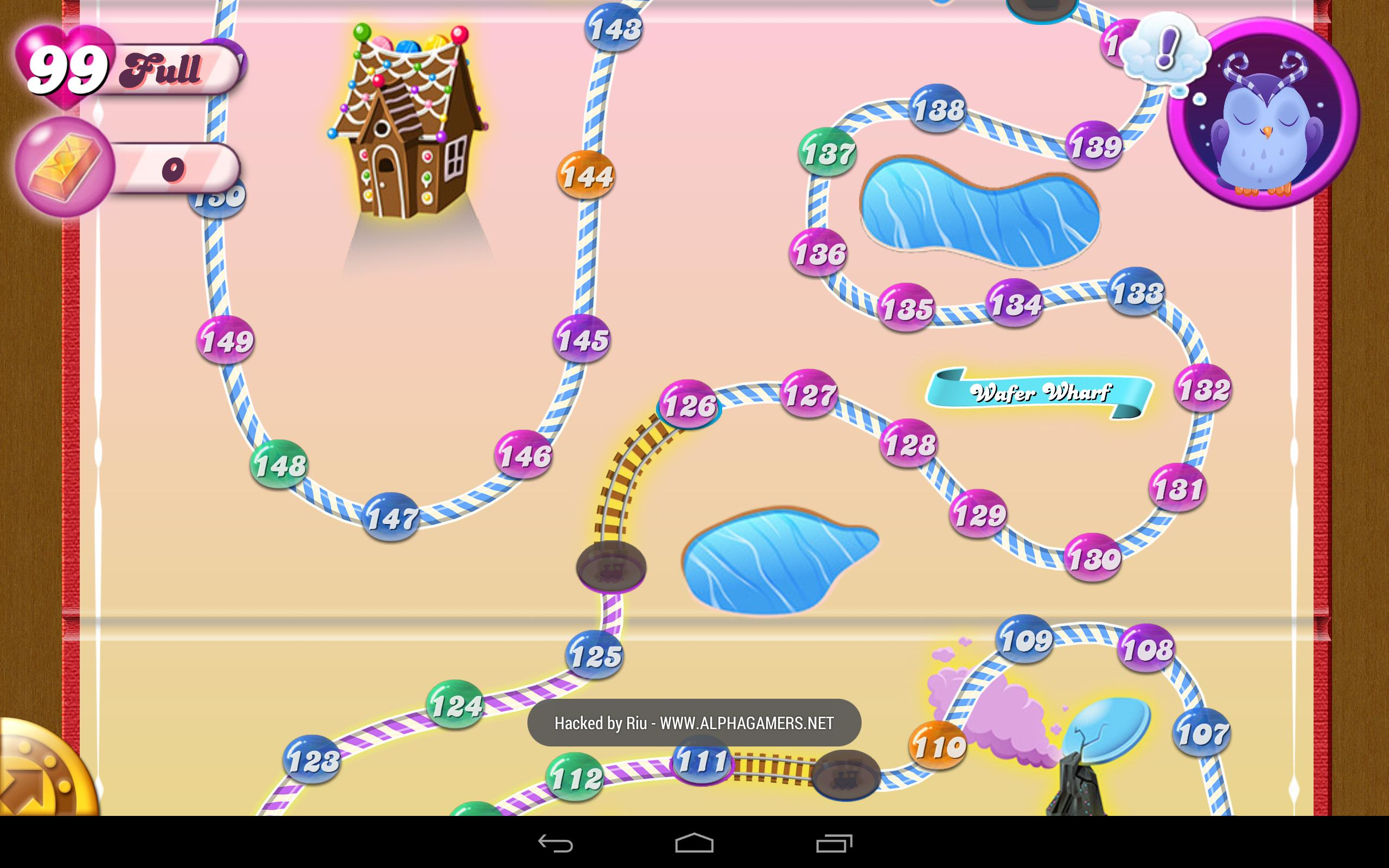 Candy-Crush-Saga-1.42 (2)