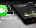FaceTime-calls-record-main