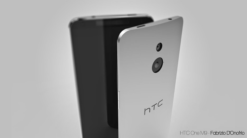 HTC_One_M9_concept_smartphone
