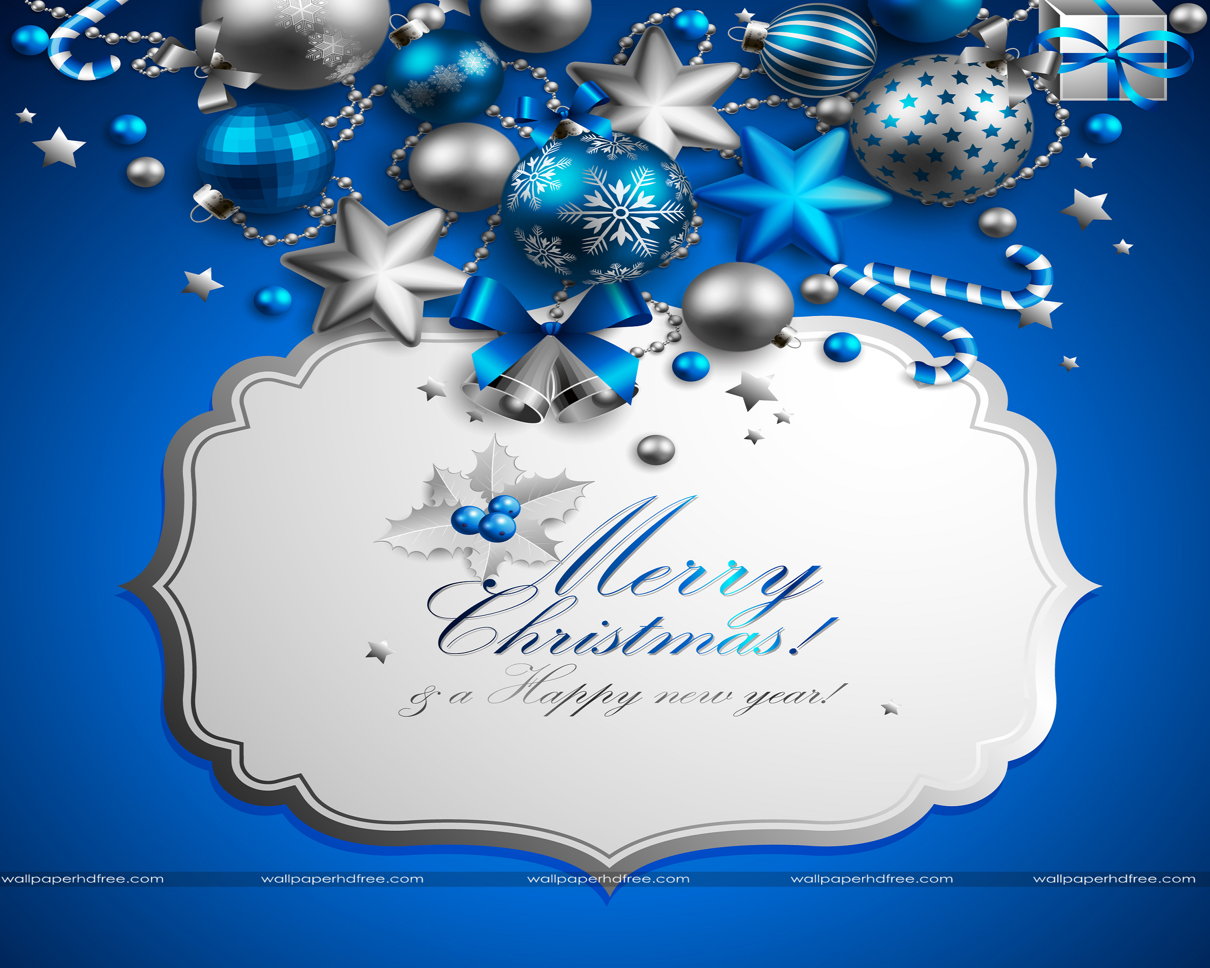 Happy-Christmas-2014-Greetings-Download-Free