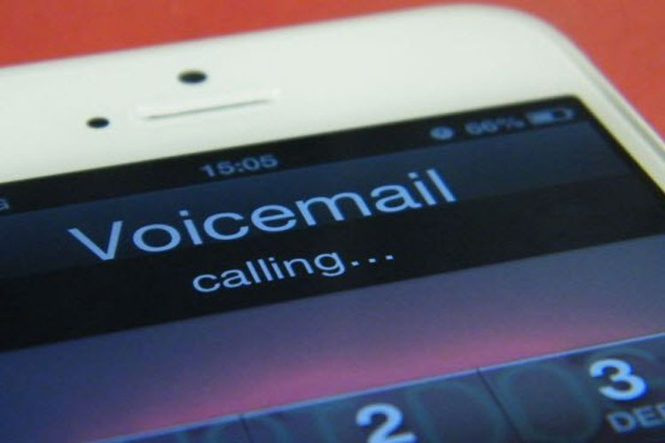 How-to-Delete-All-Voicemail-Messages-on-iPhone-in-iOS-8