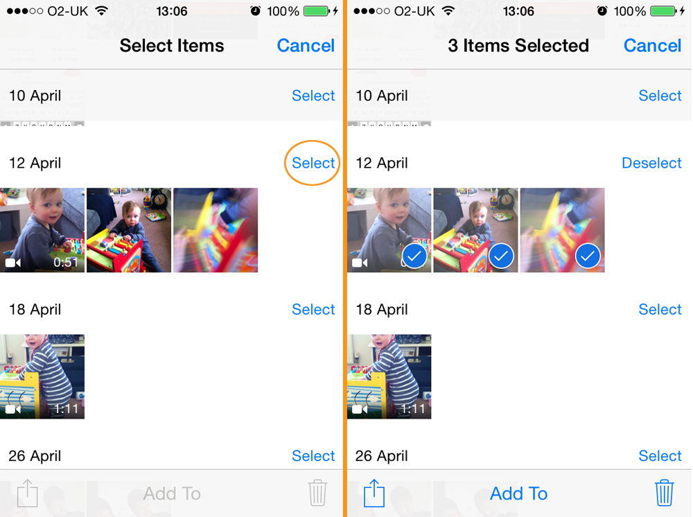 How_to_delete_iPhone_photos_Moments_1000