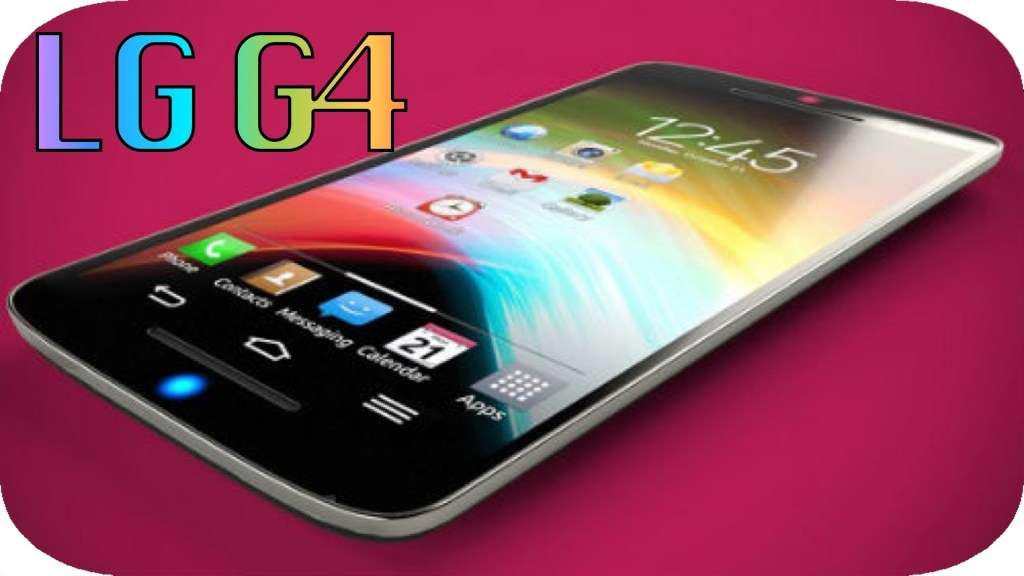 LG G4 (8)