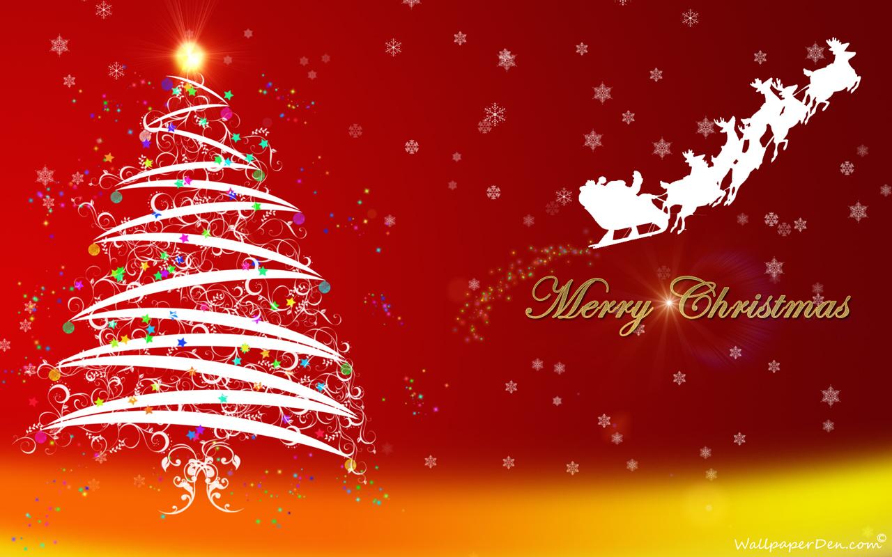 Merry-Christmas-Photos-9