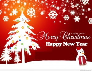 Merry-Christmas-and-Happy-New-Year-2015-300×232