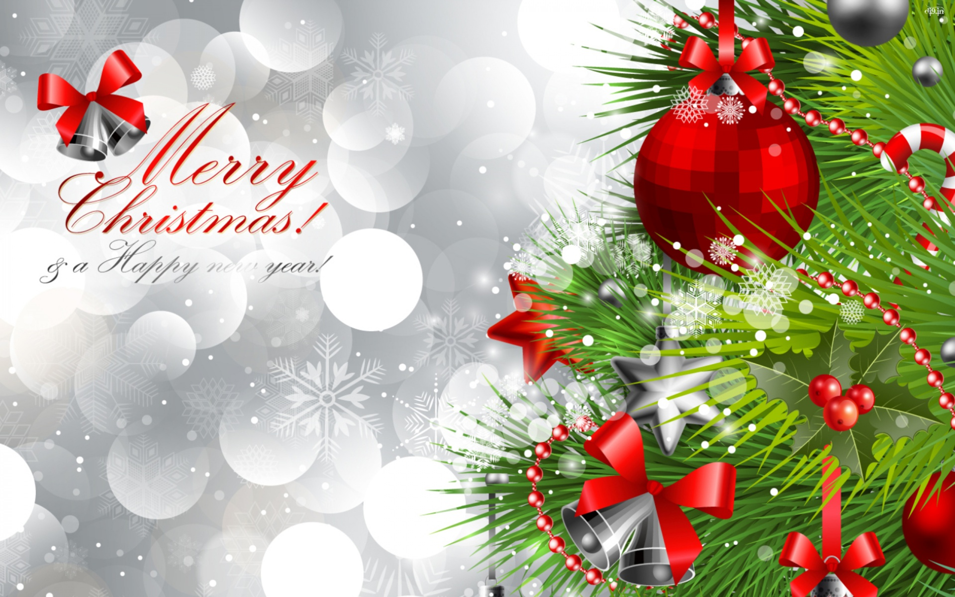 New-Christmas-wallpaper-2014