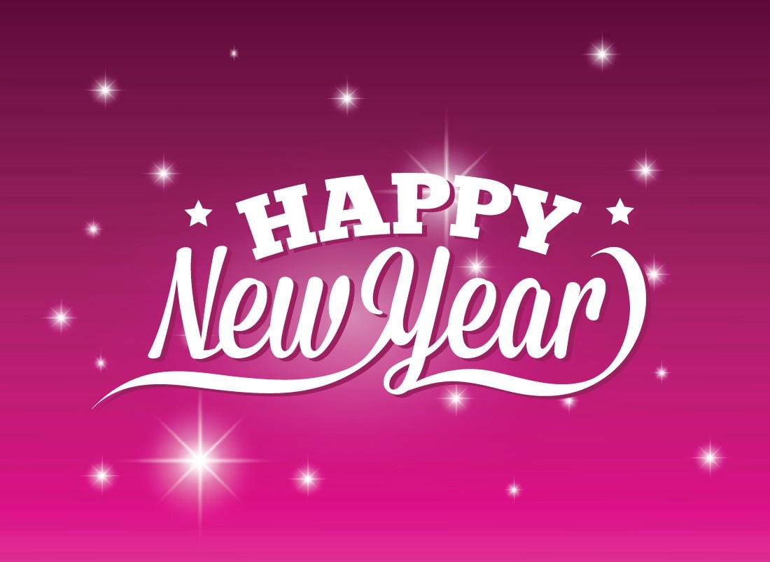 Purple-Happy-New-Year-2015-Wallpaper-HD-62384