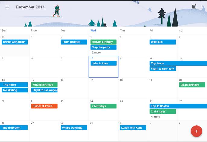 Google Calendar 5.0-1554015 APK Download, Google Calendar 5.0-1554015 APK, Google Calendar download, Google Calendar apk direct link, Google Calendar 5.0 apk downlaod