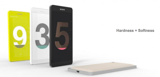Sony-Pictures-Xperia-Z4-email-leak-2-640x310