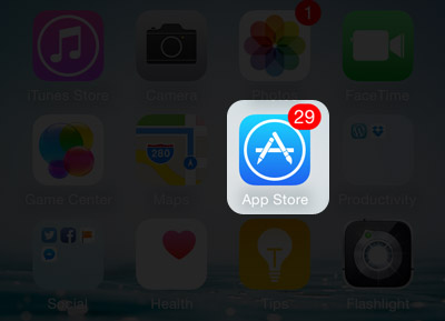 Tap-on-App-Store-Icon-in-iOS-8